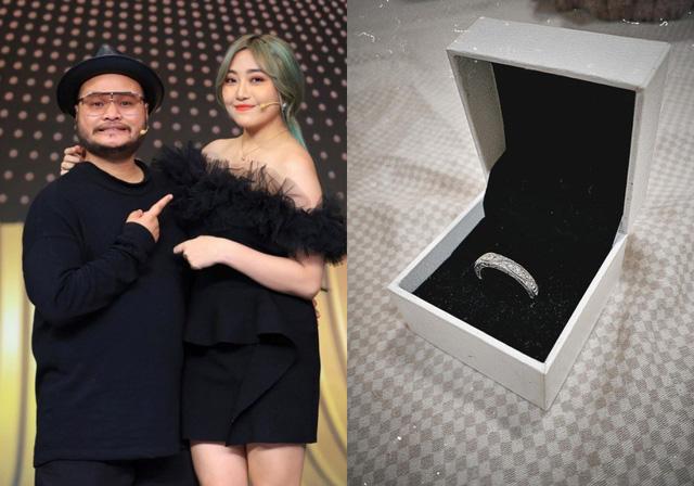 """Sau công bố ly hôn, Lương Minh Trang bình thản chơi game, đăng story """"ẩn ý"""" về một quyết định mới"""