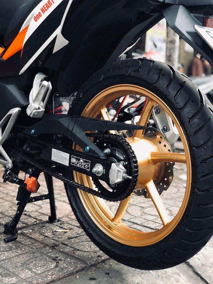 Top 4 Cửa hàng đồ chơi xe máy uy tín nhất TP. Tuy Hòa, Phú Yên