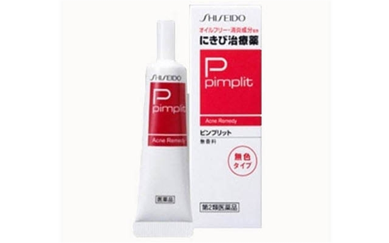 Pimplit