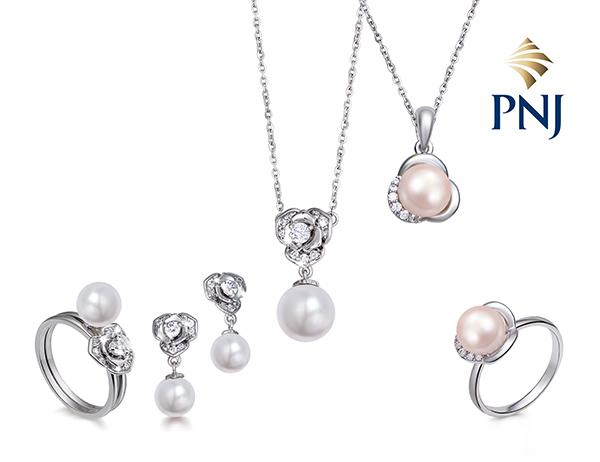 Top 9 Tiệm trang sức bạc đẹp nhất tỉnh Thanh Hóa