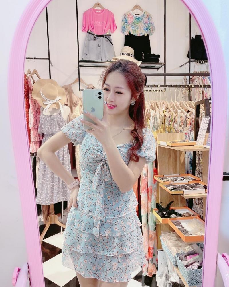 ROSY Boutique