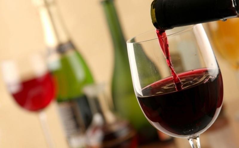 Rượu Thăng Long - địa chỉ mua rượu vang uy tín nhất Hà Nội