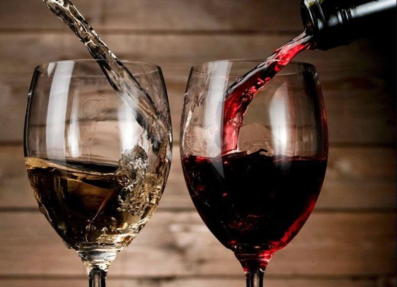 Rượu Thăng Long