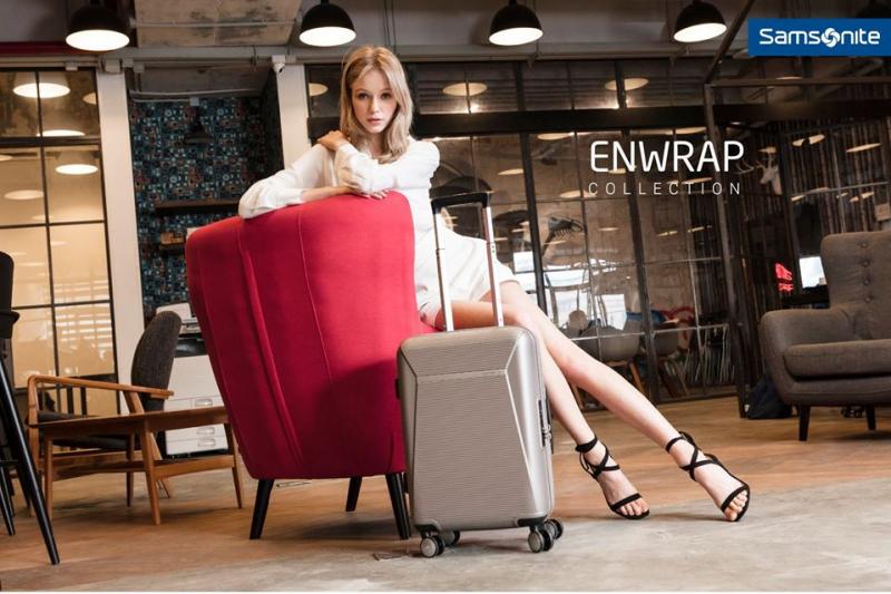 Top 5 Địa chỉ mua vali kéo uy tín và chất lượng nhất ở TP. Biên Hòa, Đồng Nai