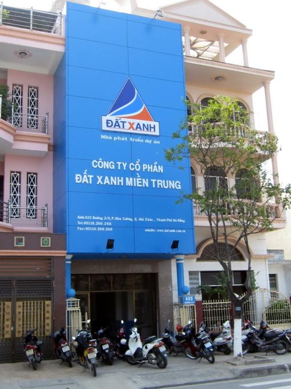 Top 9 Sàn giao dịch bất động sản uy tín nhất Đà Nẵng