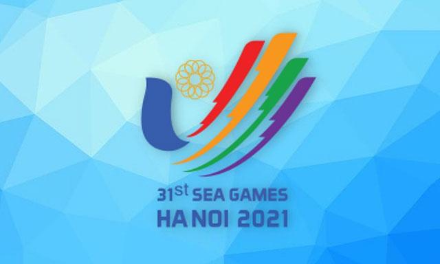 Tin nóng: SEA Games 31 sẽ bị hoãn sang năm 2022