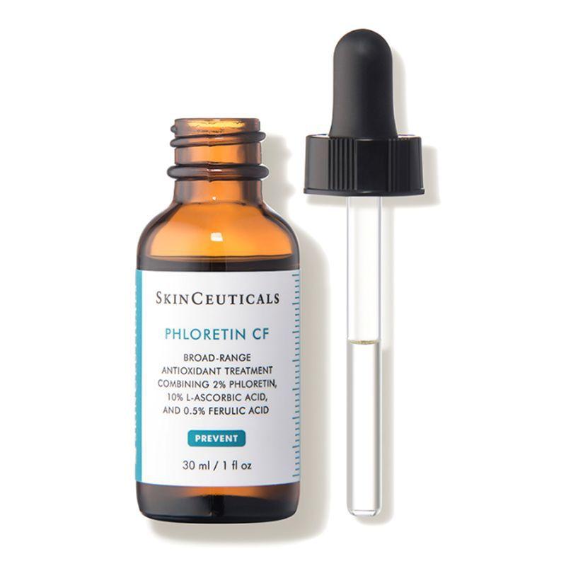 SkinCeutical Phloretin CF
