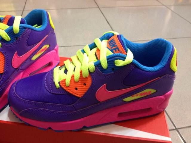 Shop giày MWCSHOP