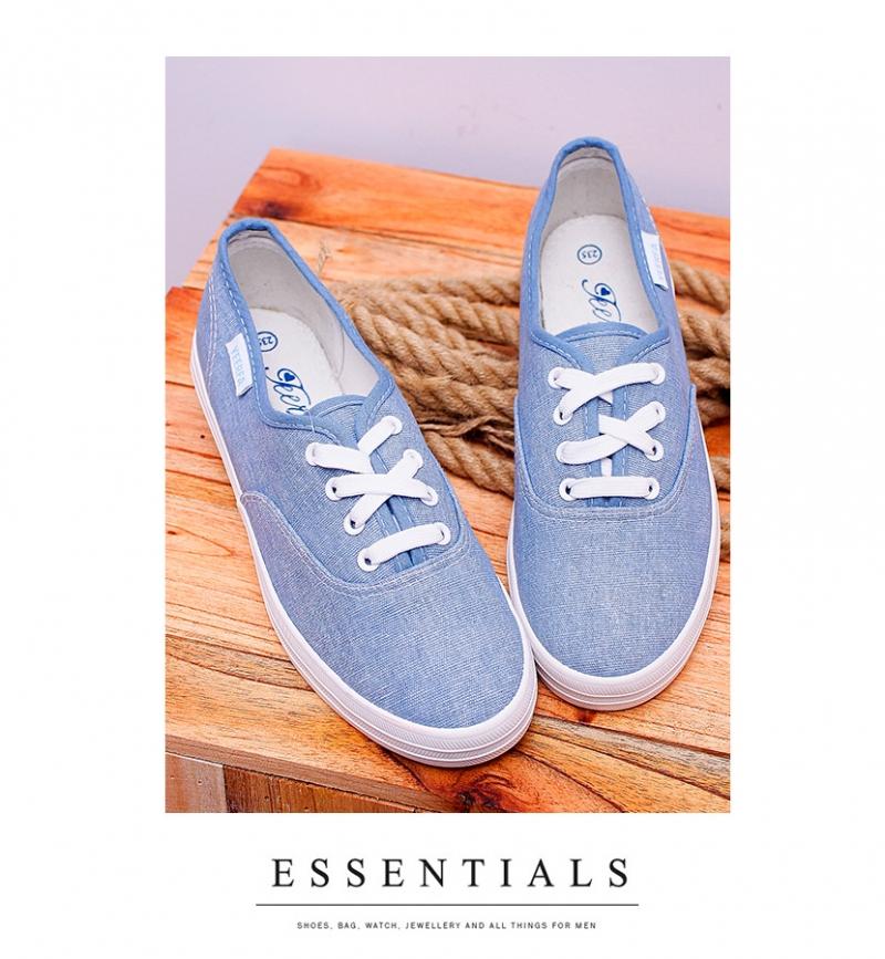 Shop giày Yame