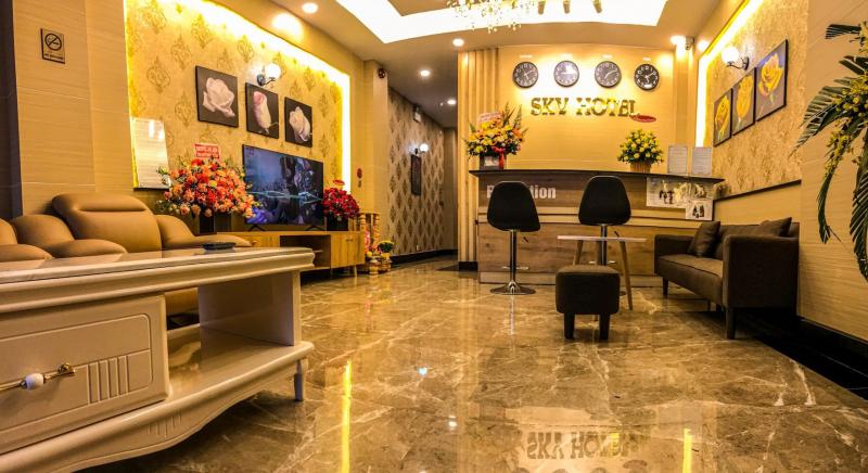 Top 9 Khách sạn nổi tiếng nhất TP. Bảo Lộc, Lâm Đồng
