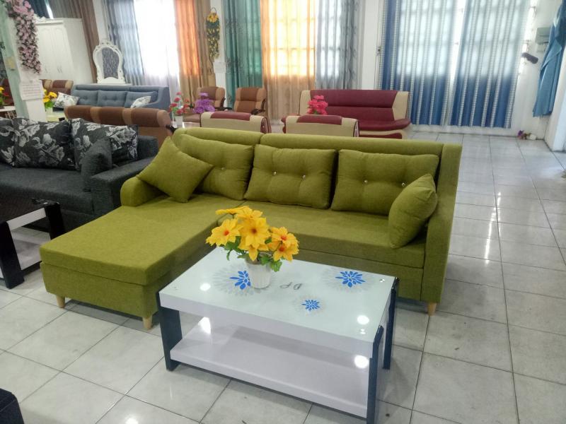 Sofa Dũng Phát