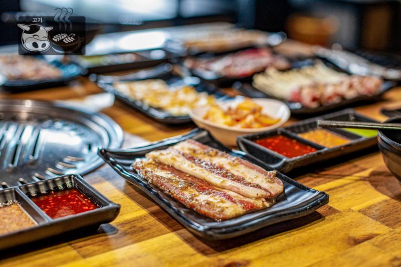 Soowon BBQ Đà Nẵng - Buffet Lẩu Nướng