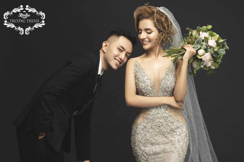 Top 6 Studio chụp ảnh cưới đẹp nhất tại Sóc Trăng