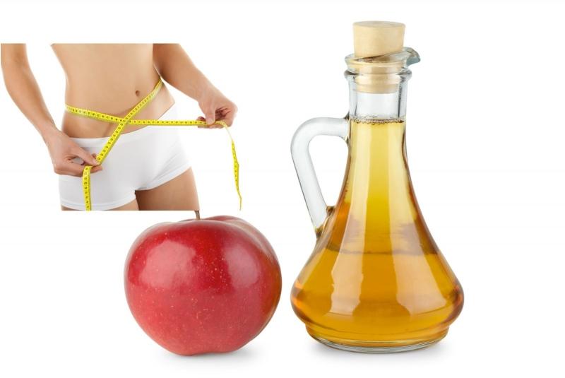 Top 10 Cách giảm mỡ bụng hiệu quả nhất hiện nay