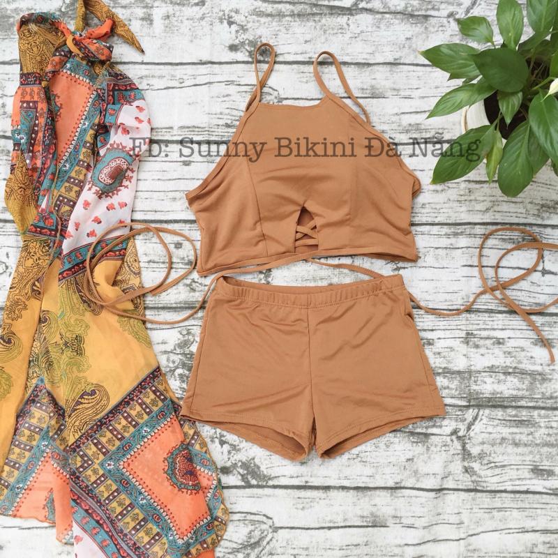 Sunny bikini Đà Nẵng