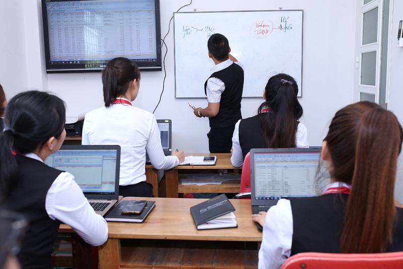 TACVINA là gợi ý số 1 cho những ai đang tìm kiếm địa chỉ kế toán uy tín tại Phú Yên