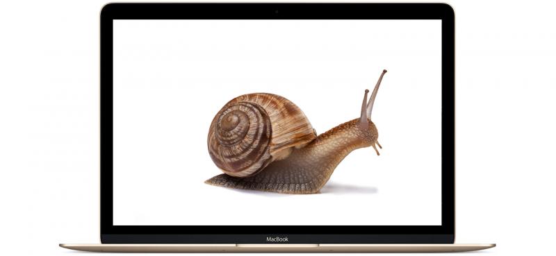Thanh Hương Technology Laptopre.vn