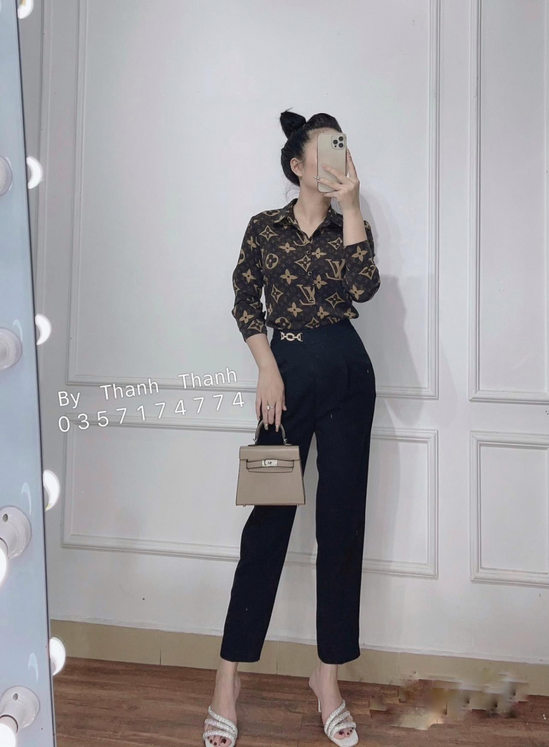 Thanh Thanh Boutique