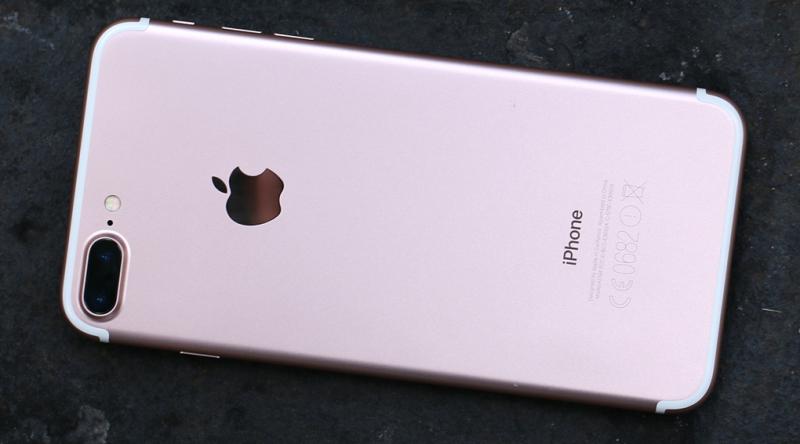 Top 11 Cửa hàng bán Iphone uy tín nhất tại Đà Nẵng