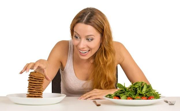 Top 8 Dấu hiệu cho thấy cơ thể bạn có thể đang thiếu protein