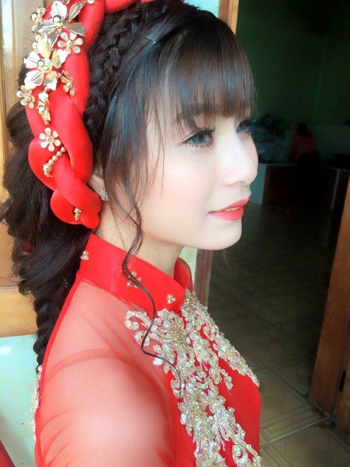 Thu Hana Bridal