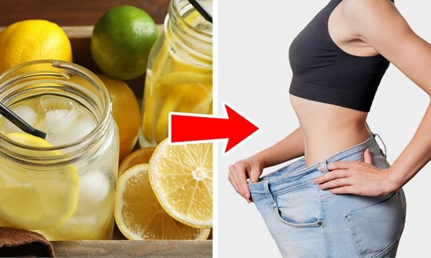 Top 8 Thực phẩm và đồ uống có thể tăng cường sức khỏe cho phụ nữ