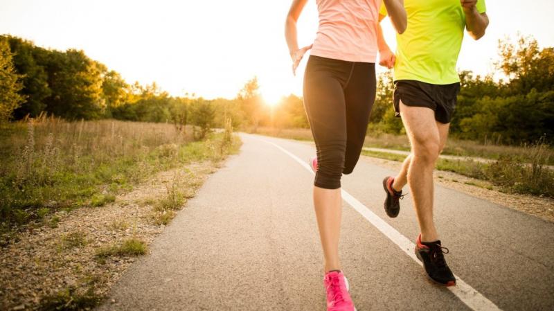Duy trì hoạt động chắc chắn có thể giúp ngăn ngừa chứng giãn tĩnh mạch phát triển, nhưng một số bài tập có thể dẫn đến tình trạng này theo thời gian.