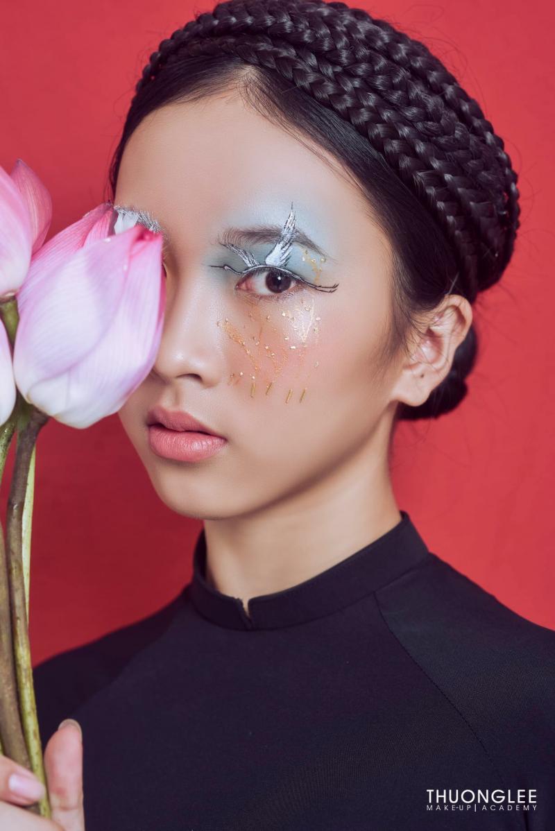 Top 9 Địa chỉ dạy make up chuyên nghiệp nhất Thanh Hóa