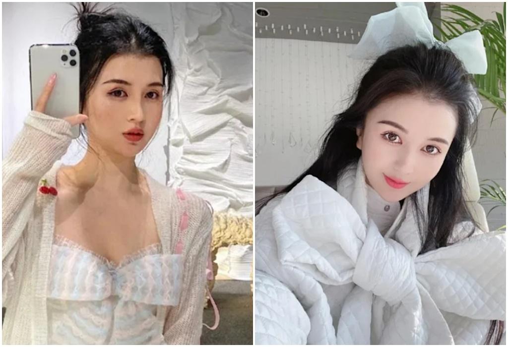 Hot girl Trung Quốc bị nhiễm trùng và tử vong sau khi hút mỡ