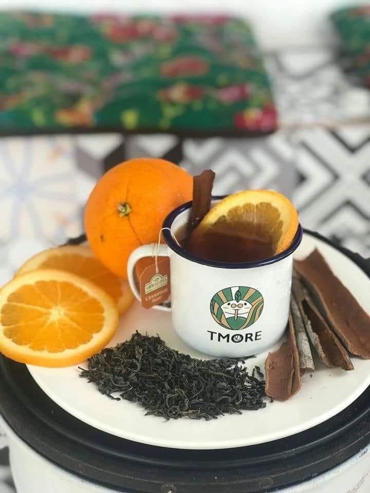 Top 6 Tiệm trà chanh ngon nhất tại TP. Đồng Hới, Quảng Bình