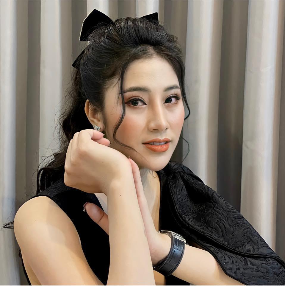Tố My kiện kênh YouTube thóa mạ mình vì liên quan đến ca sĩ Xuân Hòa