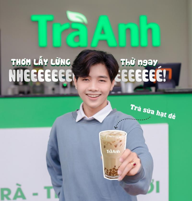 Top 15 Quán trà sữa mang đi vừa rẻ, vừa ngon nhất Cần Thơ