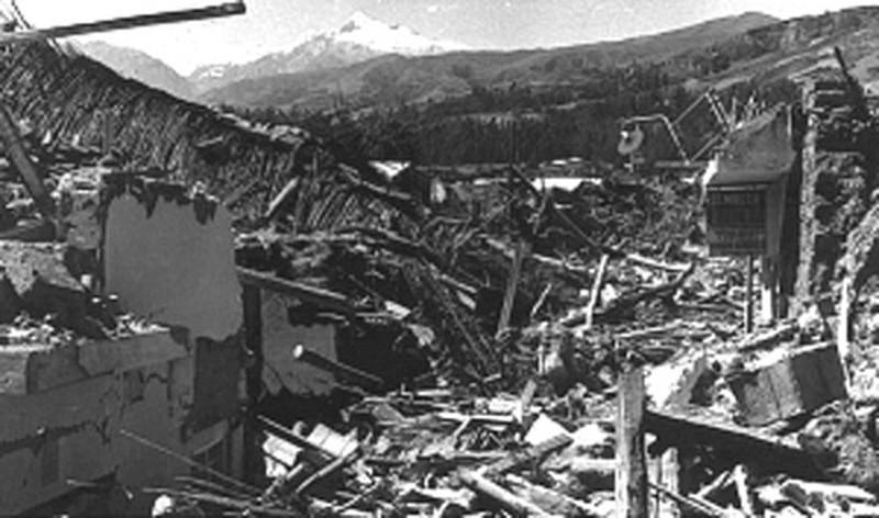Trận động đất Thiểm Tây, Trung Quốc (1556)