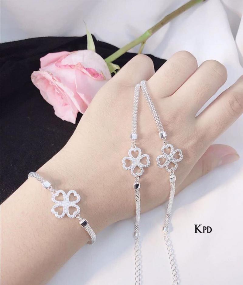 Top 5 Tiệm trang sức bạc đẹp nhất  TP. Huế, Thừa Thiên – Huế