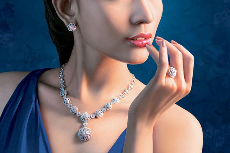 Top 4 Tiệm vàng, bạc đá quý uy tín và chất lượng nhất tại Quy Nhơn, Bình Định