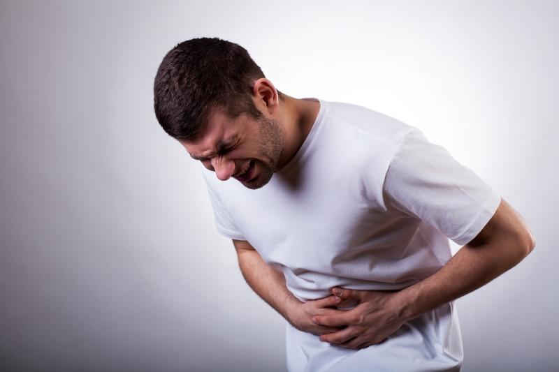 Trị đau bụng, tiêu chảy, trị chứng đầy hơi, ăn không tiêu