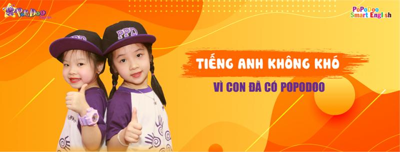 Top 5 Trung tâm dạy Tiếng anh trẻ em tốt nhất tại huyện Giao Thủy, tỉnh Nam Định