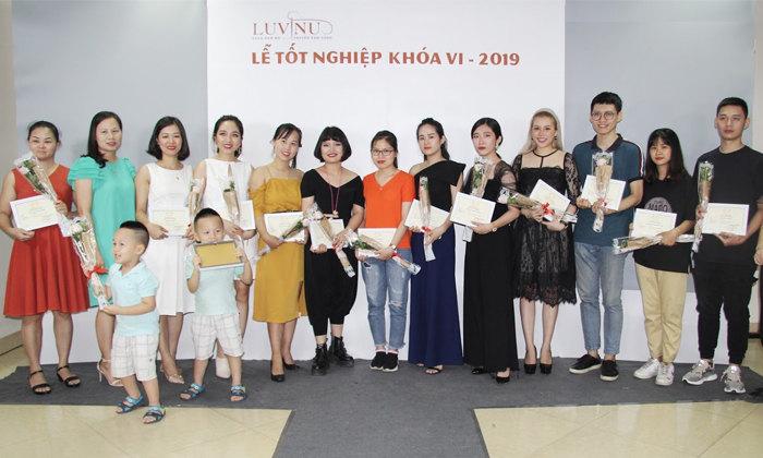 Top 8 Trung tâm dạy cắt may tốt và uy tín nhất ở Hà Nội