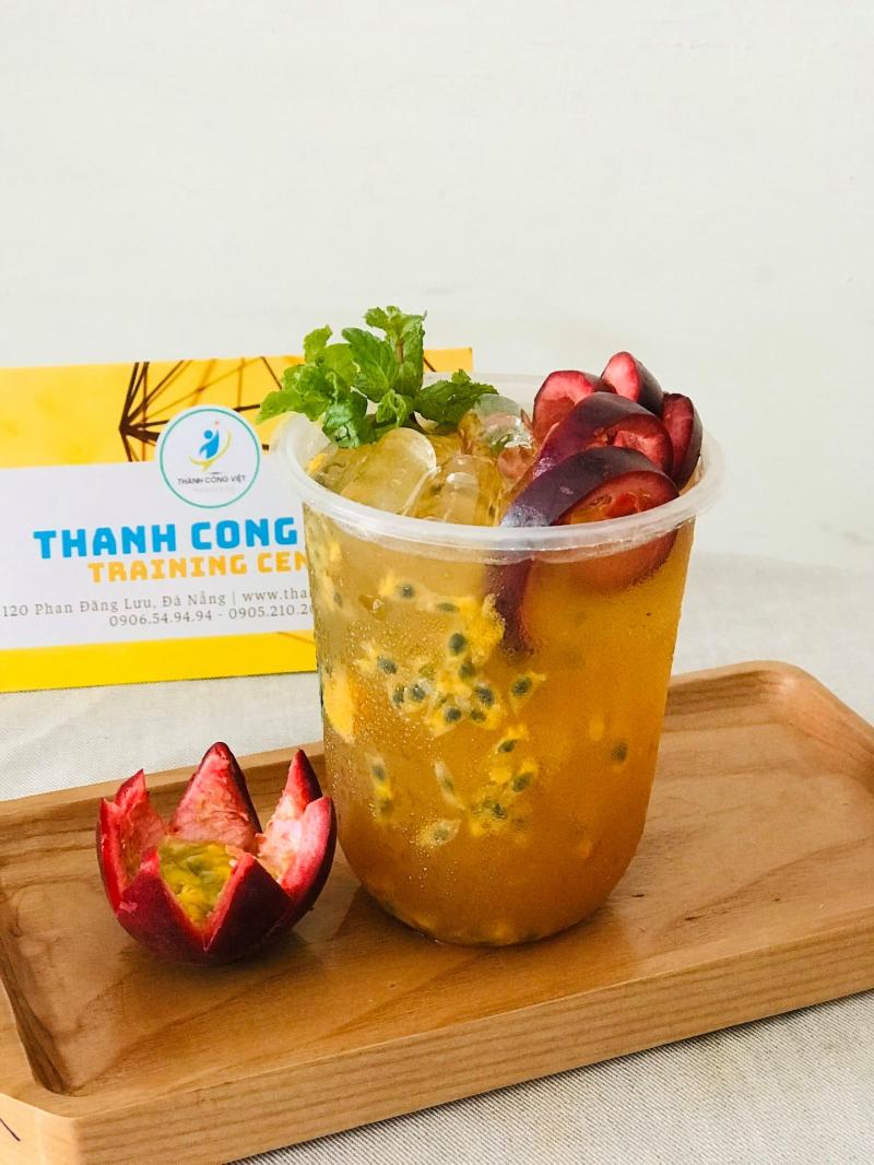 Trung Tâm Đào Tạo Thành Công Việt