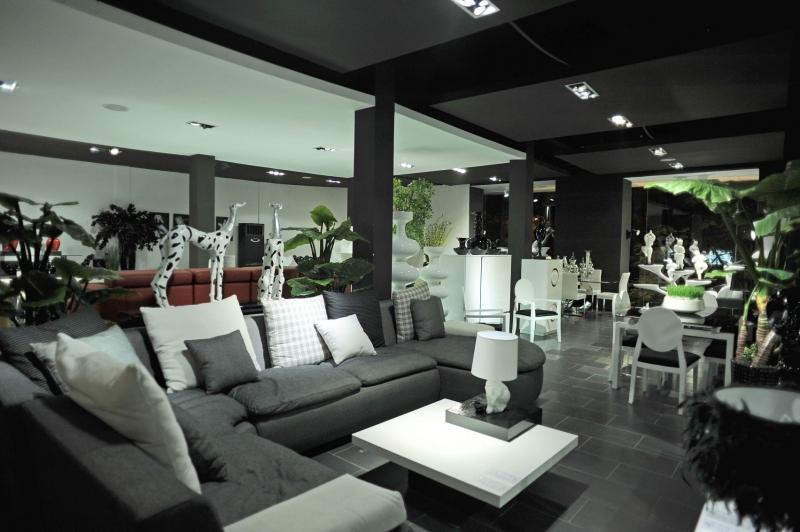 Không gian nội thất Phố Xinh