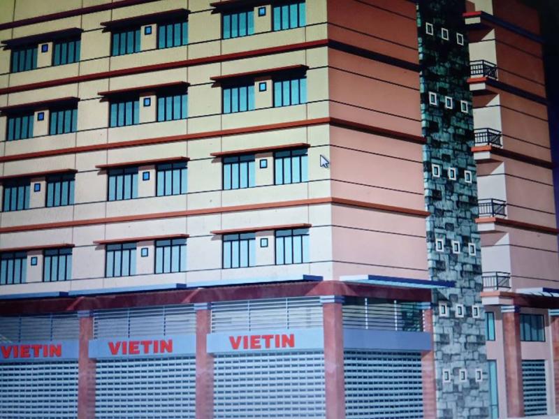 Top 6 Trung tâm dạy autocad tại Đà Nẵng