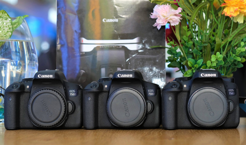 Top 3 Địa chỉ sửa chữa máy ảnh uy tín nhất tại Đà Nẵng