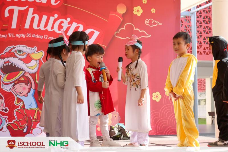 Top 5 Trường mầm non tốt nhất tỉnh Quảng Trị