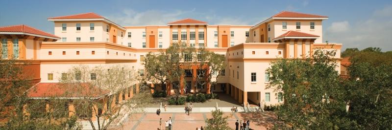 Trường nghệ thuật và thiết kế Ringling