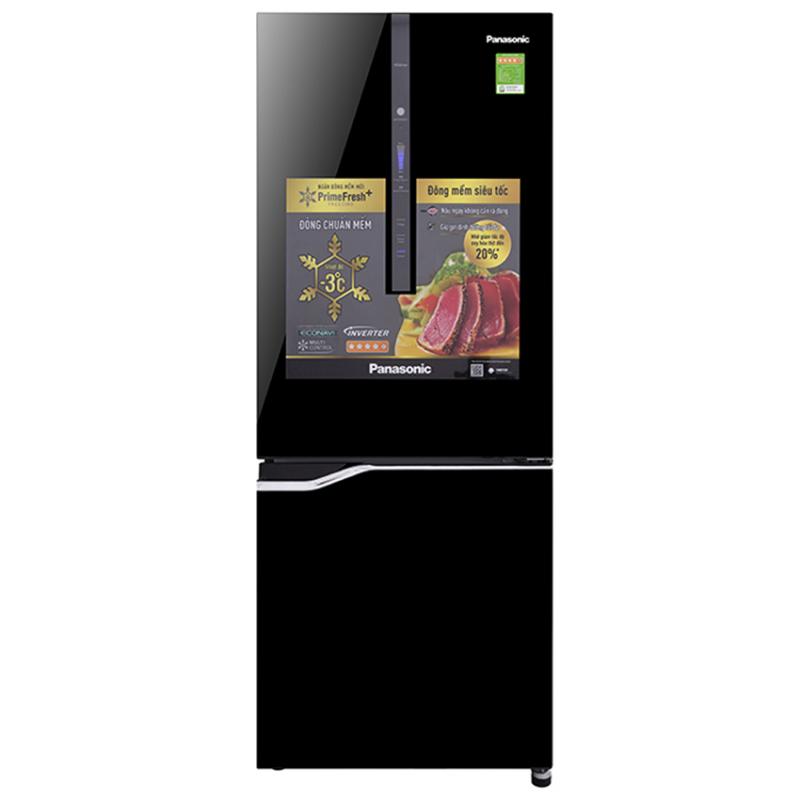 Tủ lạnh Econavi NR-BV328GKV2: