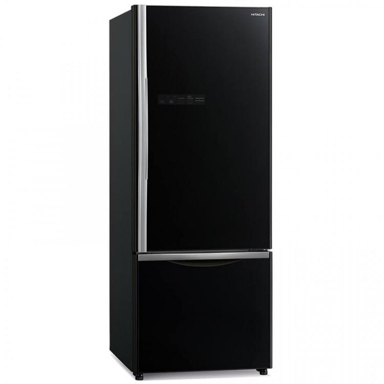 Tủ lạnh Hitachi R-B505PGV6 (GBK)