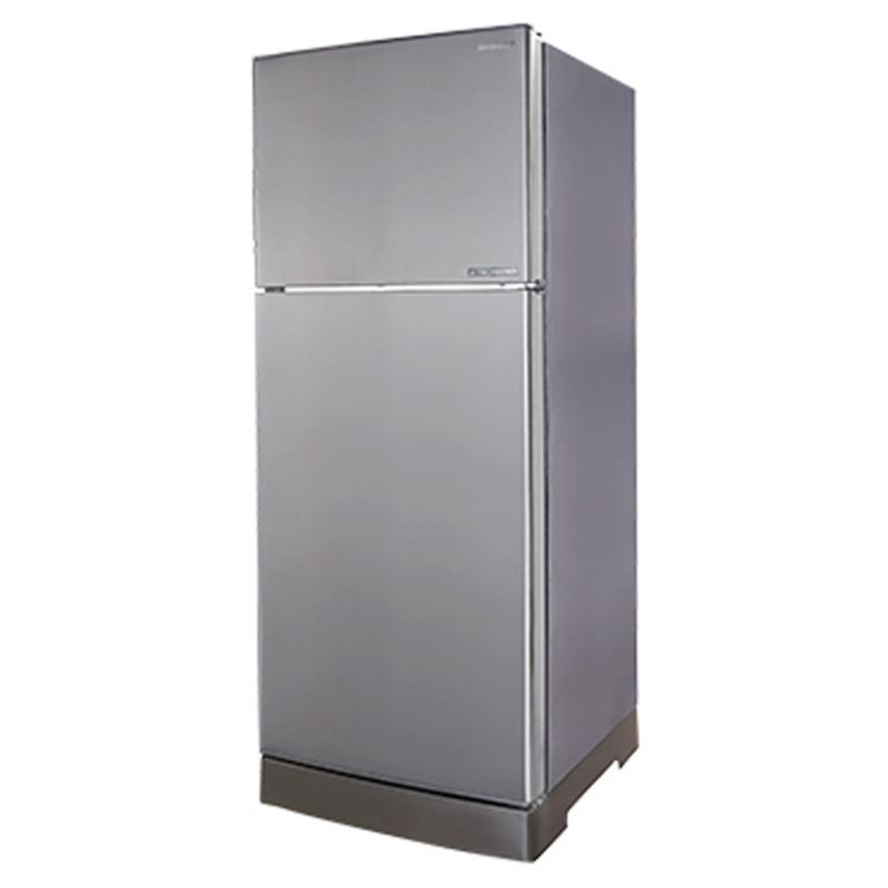 Top 9 Tủ lạnh được ưa chuộng nhất của thương hiệu Sharp
