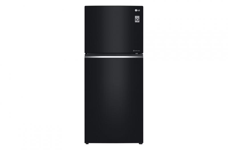 Top 12 Tủ lạnh được yêu thích nhất của thương hiệu LG