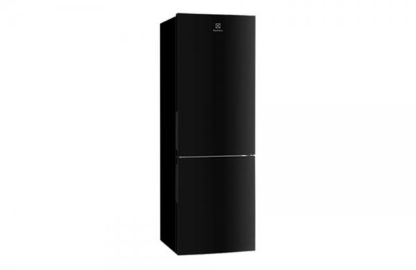 Tủ lạnh NutriFresh® Inverter ngăn đá dưới 250 lít EBB2802H-H
