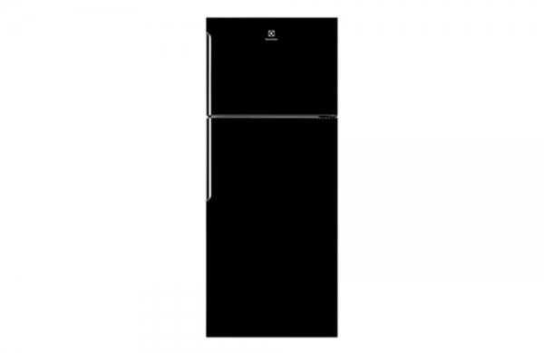 Tủ lạnh NutriFresh® Inverter ngăn đá trên 431 lít ETB4600B-H